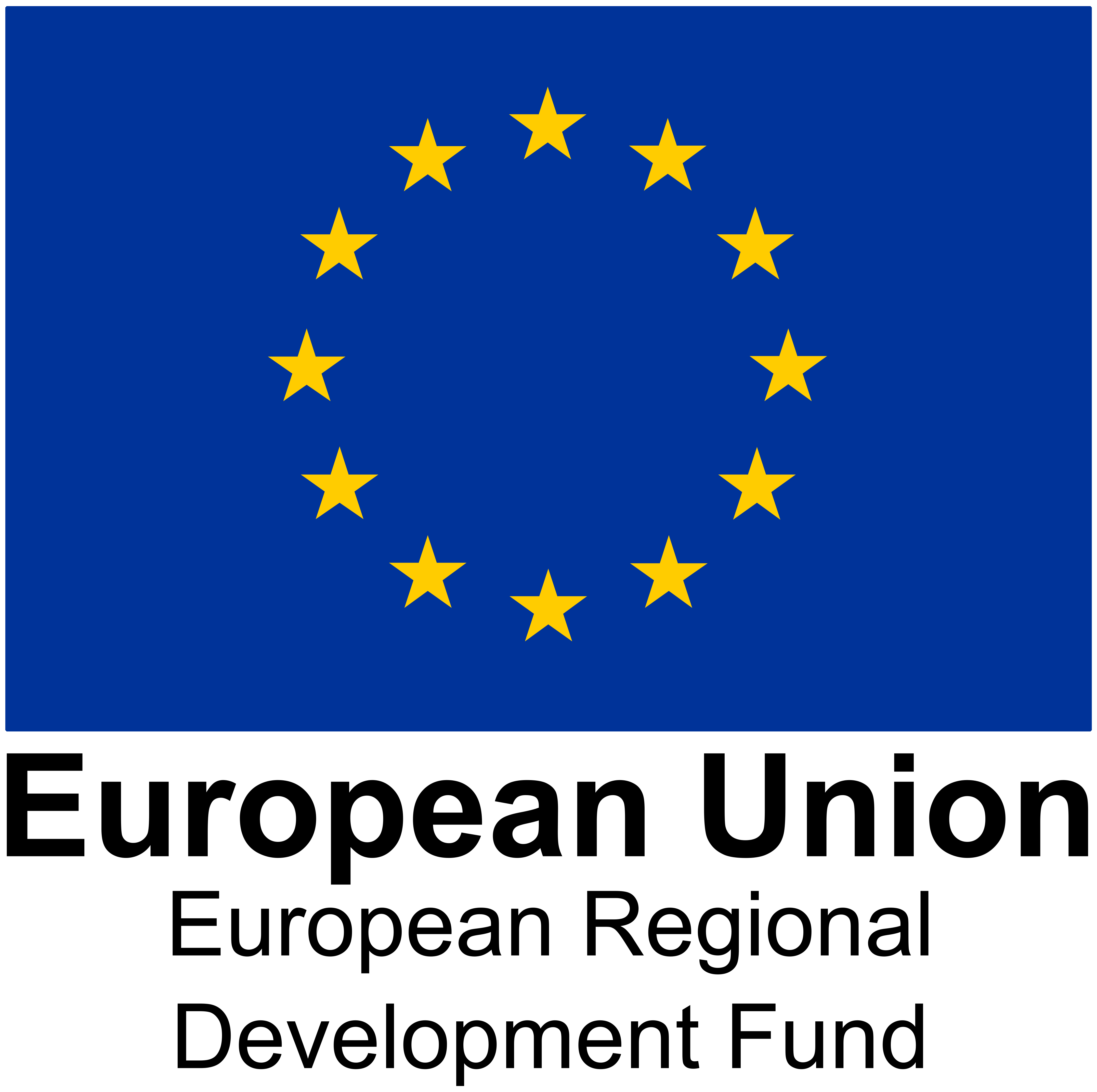Project Manager ERDF (Technical Assistance) – maternity cover for 12 months