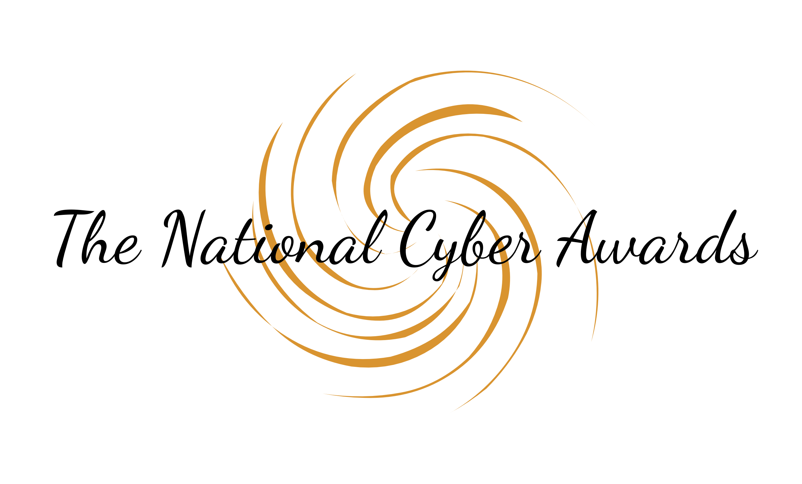 The National Cyber Awards 2018
