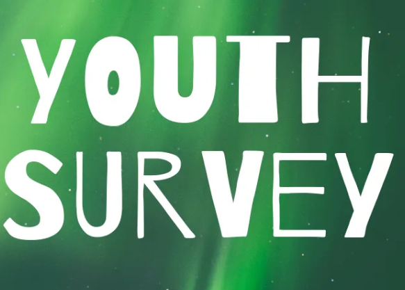 Youth Survey 2019
