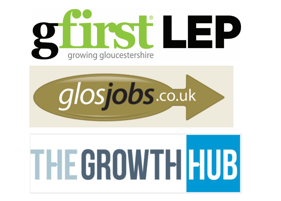 'One stop shop' for recruitment created for Gloucestershire