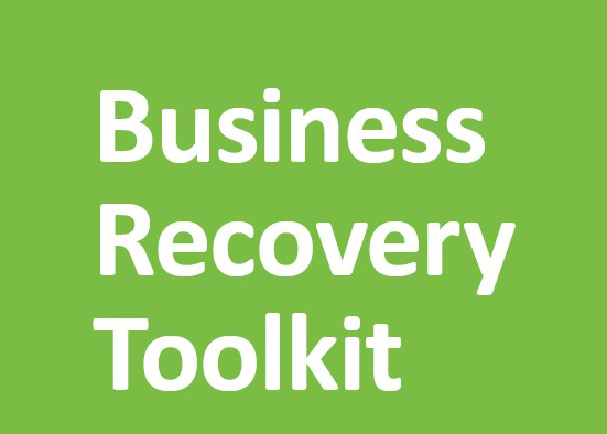 Business Recovery Toolkit