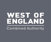Vacancy (WECA) Programme Manager – South West Local Energy Hub