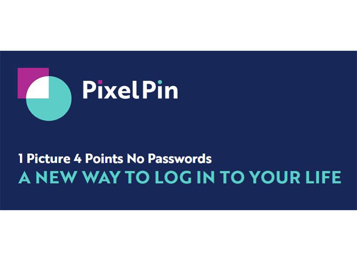 GFirst LEP collaborate with Cybersecurity company PixelPin